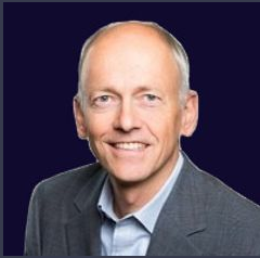 Dr. Johannes Ziegler
