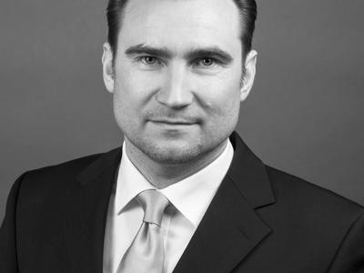 Prof. Dr. Thomas Armbrüster